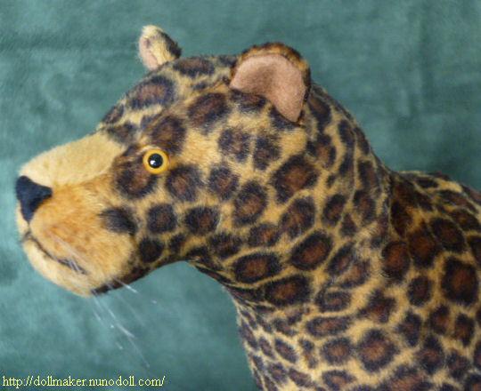 leopard2 (540x440, 73Kb)