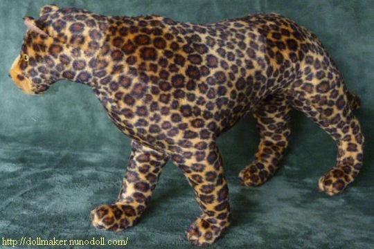 leopard3 (540x360, 75Kb)