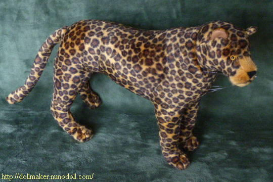 leopard4 (540x360, 71Kb)