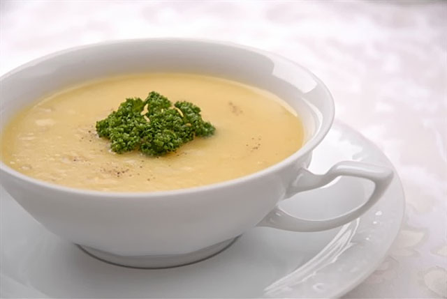 Krem-sup-iz-brokkoli (640x429, 27Kb)