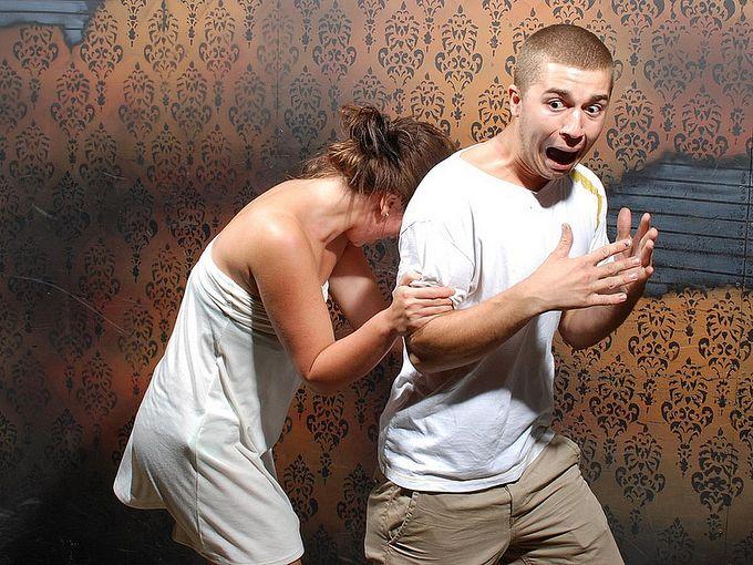 смешные фото людей фабрика страха 6 (680x510, 100Kb)