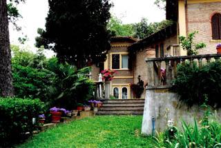 villa-Pesaro-san-bartolo-00 (320x215, 50Kb)