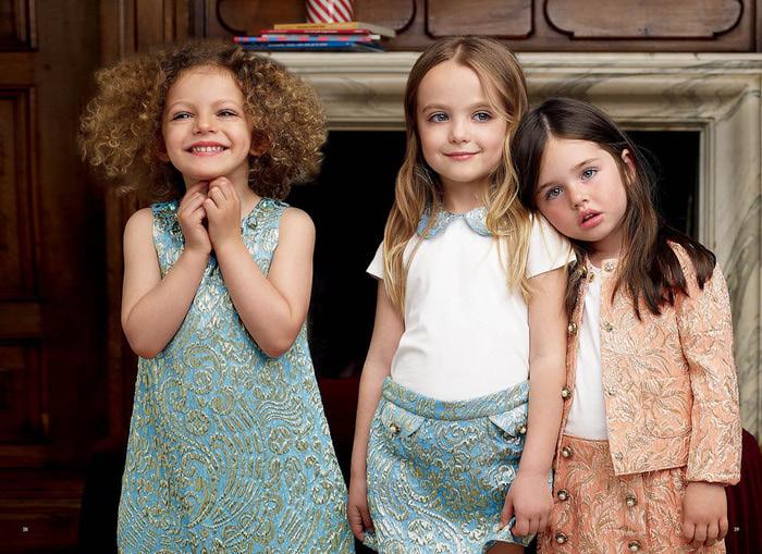 Фото девочек моделей голышом 20 фотография