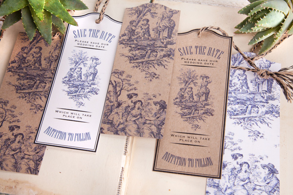toile-wedding-printable-03 (600x400, 162Kb)