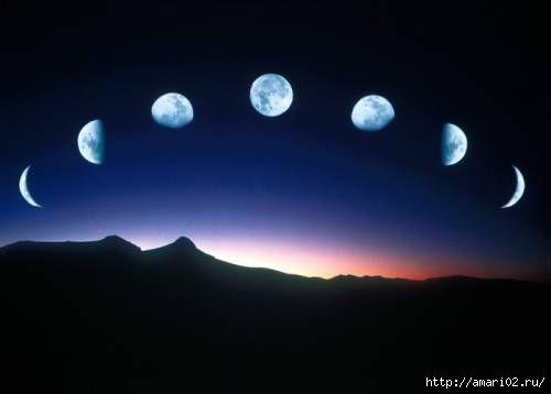 moon (500x358, 27Kb)