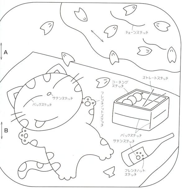 4152860_cat5 (586x609, 141Kb)