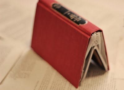 book-clutch-2 (400x293, 11Kb)