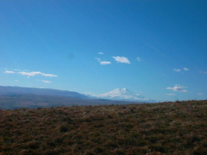 2 Эльбрус,горы,Кавказ, Кавказкие горы (700x525, 423Kb)