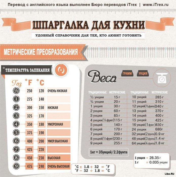 4524271_1349346261_817675_original (696x700, 121Kb)