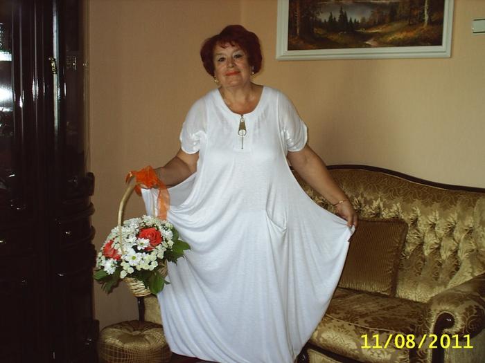 4874890_foto_sessiya_1 (700x525, 262Kb)