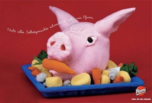 свинка (500x339, 21Kb)
