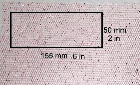 2 (450x275, 32Kb)