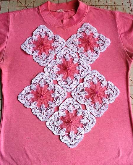 FabricYoyoCrohet_Tshirt3 (450x558, 65Kb)