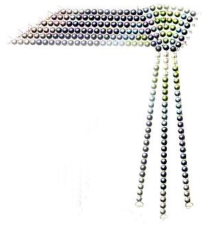 кол11 (300x329, 19Kb)