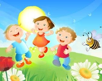счастливые дети (338x267, 21Kb)