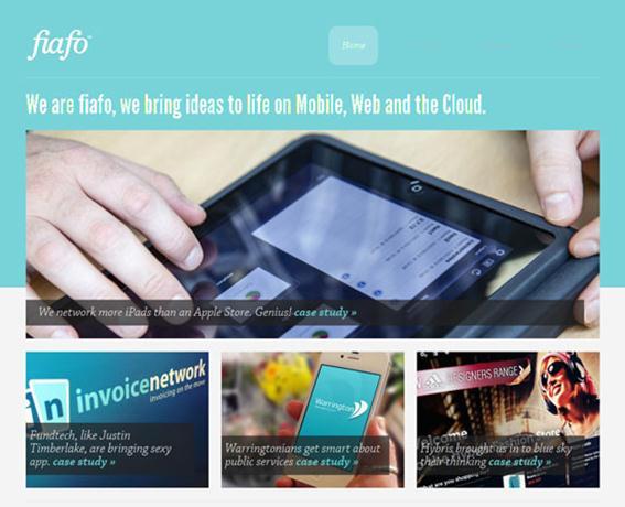 Новые крутые дизайны сайтов для вдохновения Фотографии