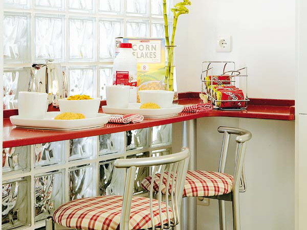 mini-table-and-bar-for-small-kitchen3-6 (600x450, 89Kb)