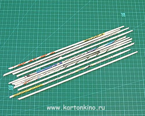 паук5 (500x403, 186Kb)