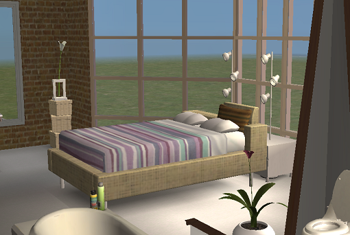 Sims 2012-03-23 11-39-23-82 (510x342, 330Kb)