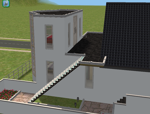 Sims2EP2 2012-03-26 13-43-26-85 (510x388, 310Kb)