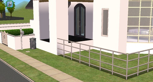 Sims2EP2 2012-07-12 00-53-26-28 (510x276, 55Kb)