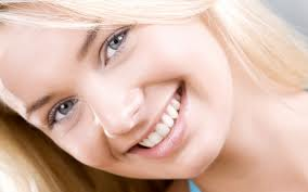 улыбка 2 (284x177, 5Kb)