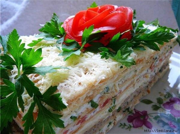 Слоеный салат2 (600x449, 183Kb)