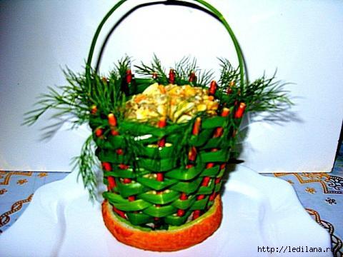 салат корзинка (480x360, 103Kb)