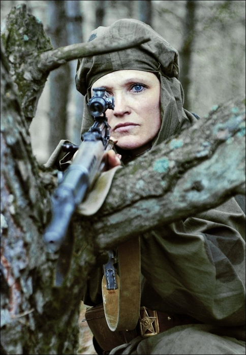 Женская война./2806243_Jenskaya_voina_ (484x700, 251Kb)