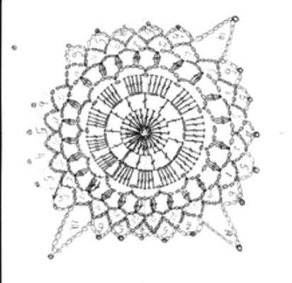 002c (412x400, 36Kb)