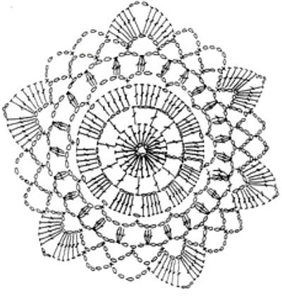 002k (400x429, 54Kb)