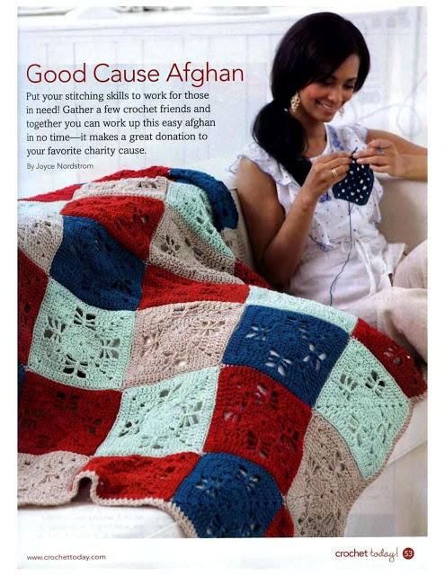 4949081_Crochet_7_8_2009_40 (495x640, 124Kb)