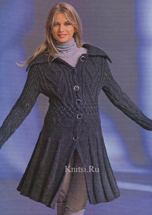 Теги вязаный жакет жакеты 2012 вязаное пальто жакеты женские пальто