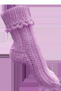 носки (200x300, 66Kb)