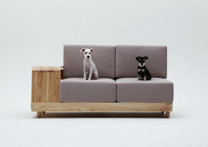дизайнерская мебель для животных фото 6 (680x480, 46Kb)