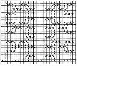 d34d32363ac5 (400x300, 29Kb)