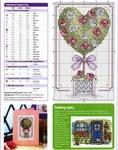 Превью Cross Stitch Gold Issue No 90 - 2012_0049 (551x700, 321Kb)