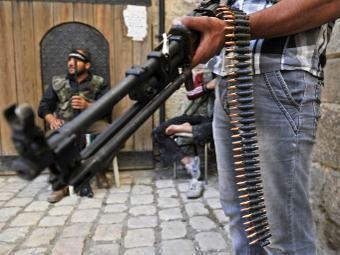 Преступления боевиков в  Сирии (340x255, 21Kb)