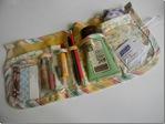 свой цитатник или сообщество! http://www.finecraftguild.com/bag-organizer-free-sewing-tutorial.  Прочитать целикомВ.