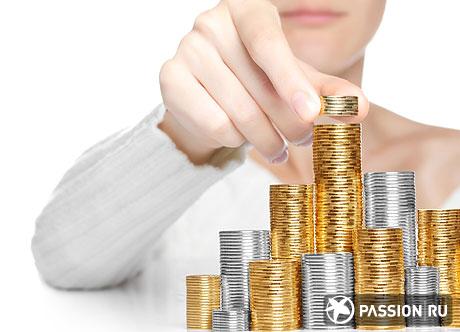 текущее состояние и пути развития ипотечного кредитования в рф