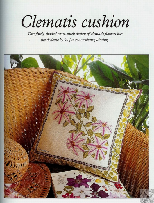 4851094_Clematis_cushion (530x700, 336Kb)