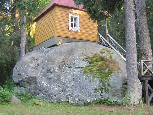 Конь-камень/1413032_640pxHorse_stone (640x480, 117Kb)