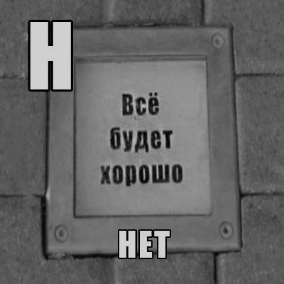 1352064587_8UknWtJWDv0 (400x400, 22Kb)