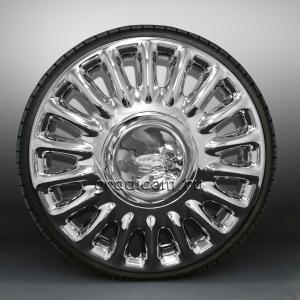 колпаки на колеса (300x300, 69Kb)