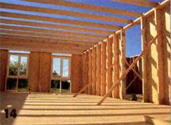 Строительство каркасных домов на участке заказчика от 8000руб./м2.  Мы выполняем работы по СНиПам, чтобы...
