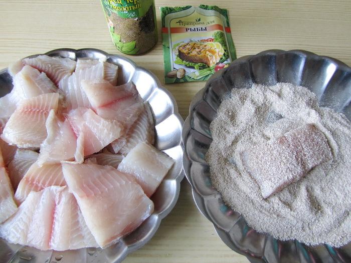 Рыбка в сырном суфле 2/3414243_a7a74a72b839 (700x525, 142Kb)