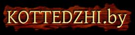 logo (274x71, 28Kb)