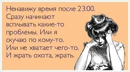 mQdDbN4o7h8 (425x237, 31Kb)