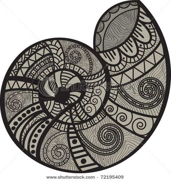 Рисунки для точечной росписи ...: www.liveinternet.ru/users/4819082/post246530071
