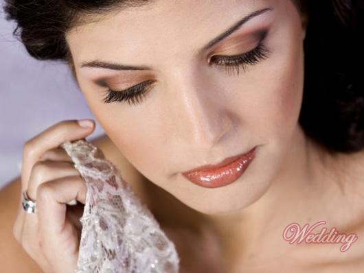 make-up-2 (530x398, 81Kb)